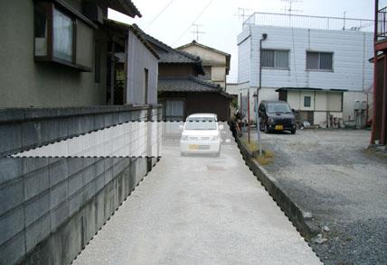 site01.jpg