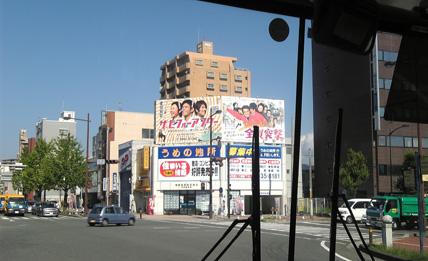 kanban_0904_01.jpg