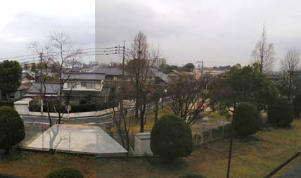 k_house_site01.jpg