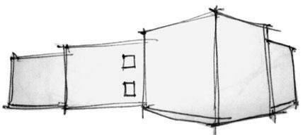 rythm04.jpg