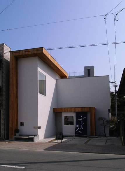 RIMG4246.jpg